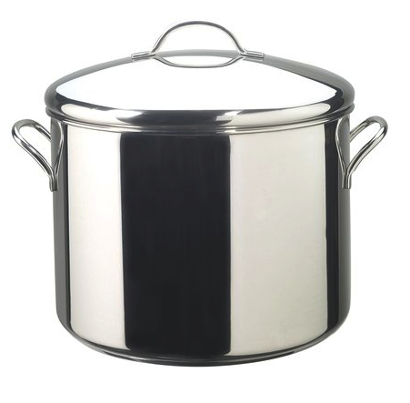 Farberware stockpot casa