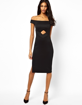 little black dress under $100