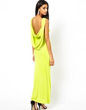 evening dress under $100