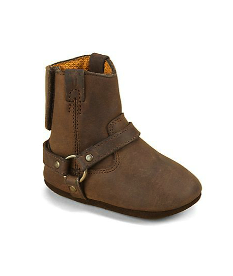 baby frye boots saks