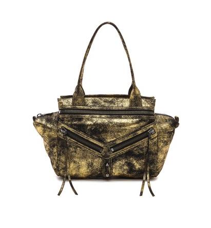 botkier bronze bag