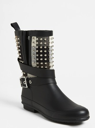 burberry holloway boots nordstroms