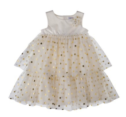 carters dress target