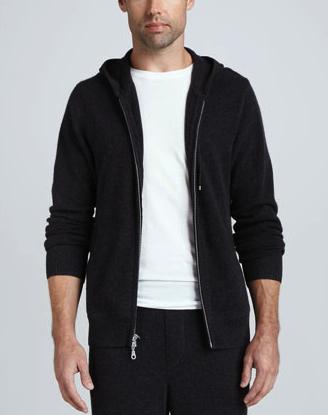 cashmere hoody neiman marcus