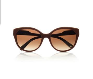 chloe cateye sunglasses