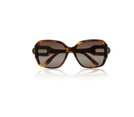 chloe sunglasses theoutnet