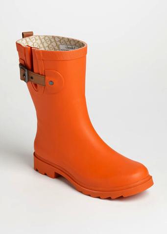 chooka boots nord