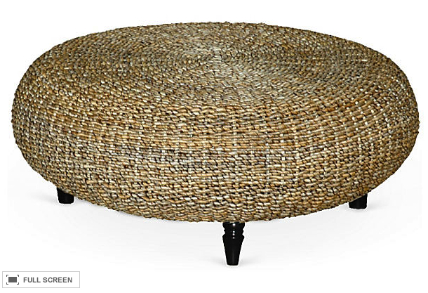 clemence coffee table one kings