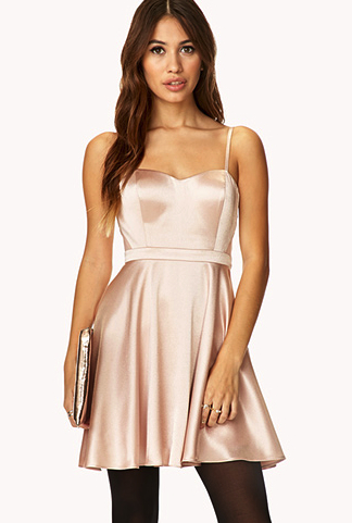 forever21 dress under $50