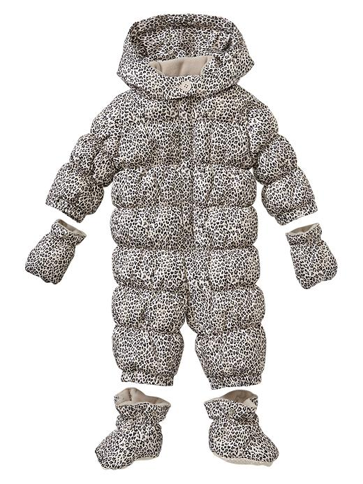gapbabysnowsuit