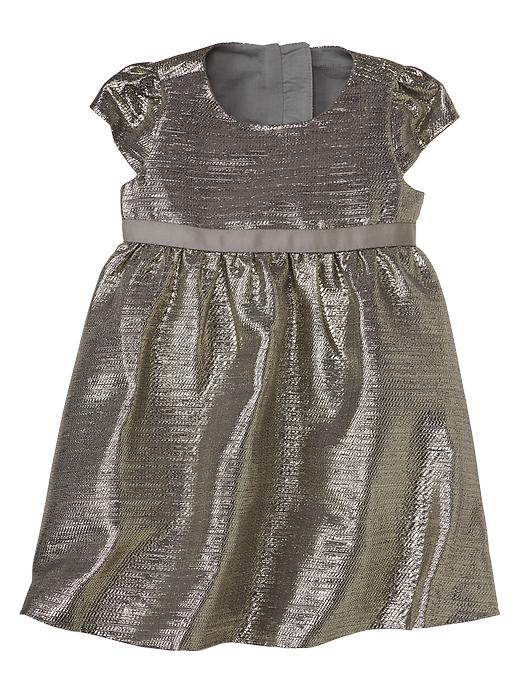 holiday dress Gapkids