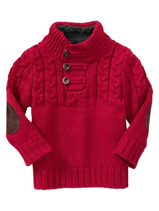 boho sweater kids gap