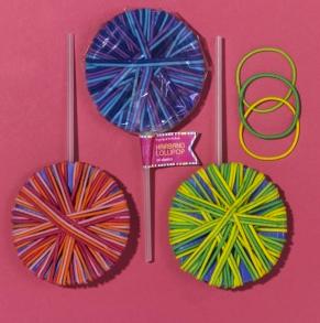 hairbands kitson