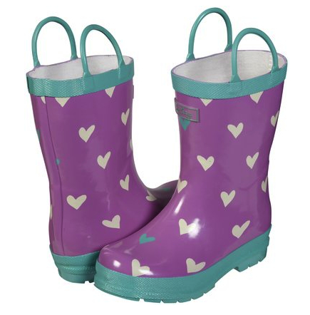 hatley boots diapers