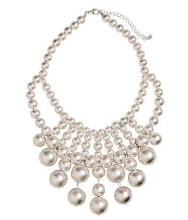necklace under $100