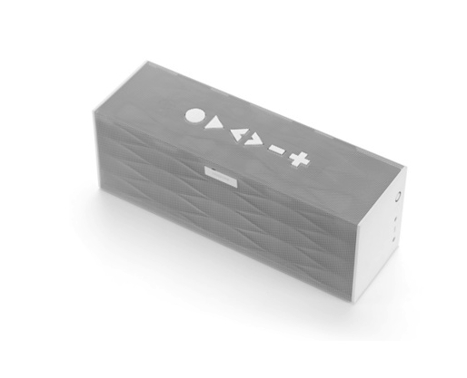jambox apple