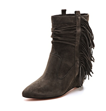 jean michel cazabat boots