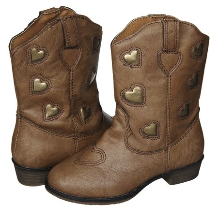 jessica simpson kids boots diapers