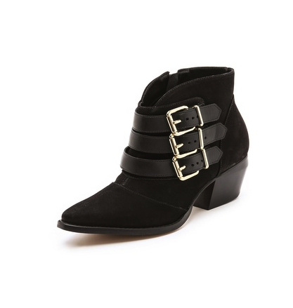 madison harding shoe bootie shop