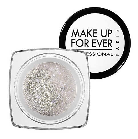 makeup forever diamond powder