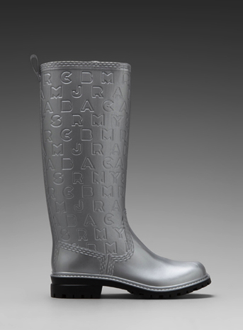 marc by marc boots revolve