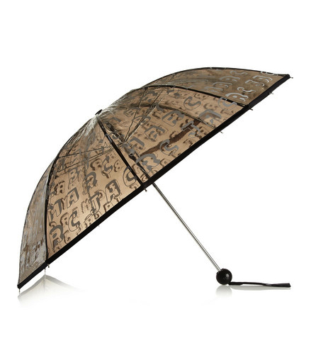 marc by marc pvc umbrella