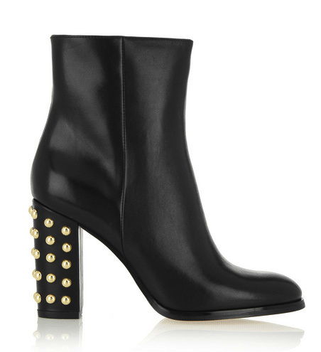 michael michael kors boot net