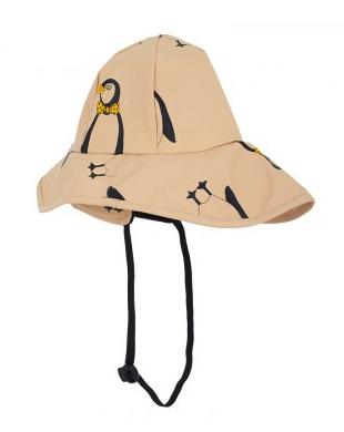 mini rodini rain hat alexandalexa
