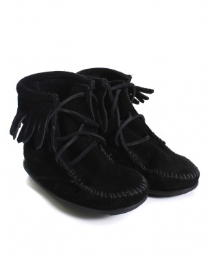 minnetonka boots shopkitson kids