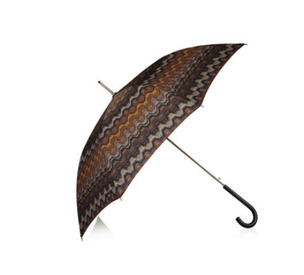 missoni umbrella