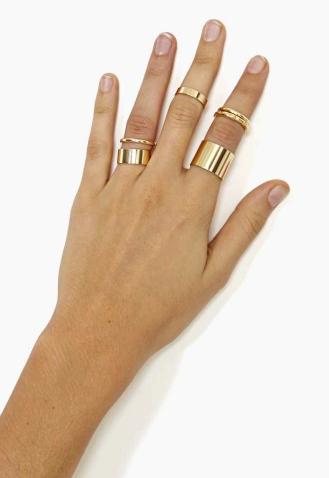 Rings under $20