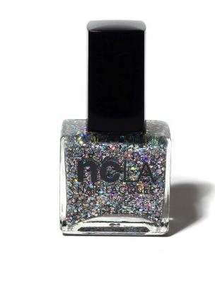 ncla sparkle polish
