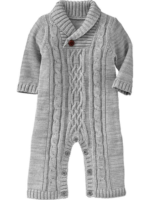 boho knit romper old navy kids