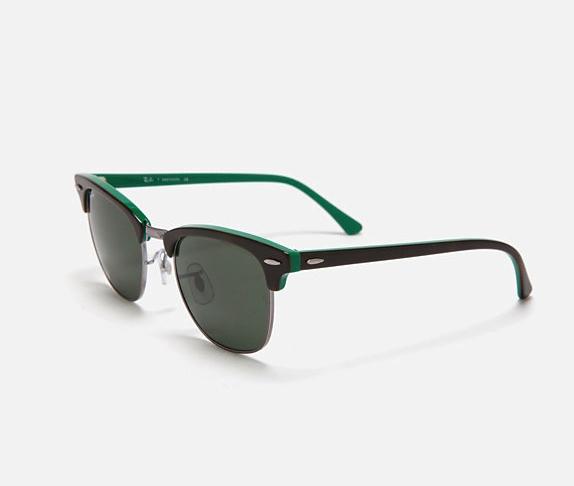 rayban sunglasses intermix