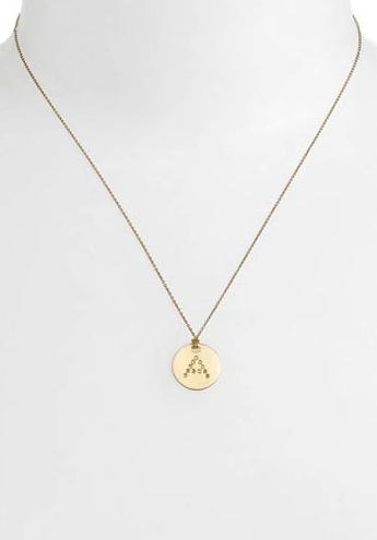 roberto coin necklace nordstroms