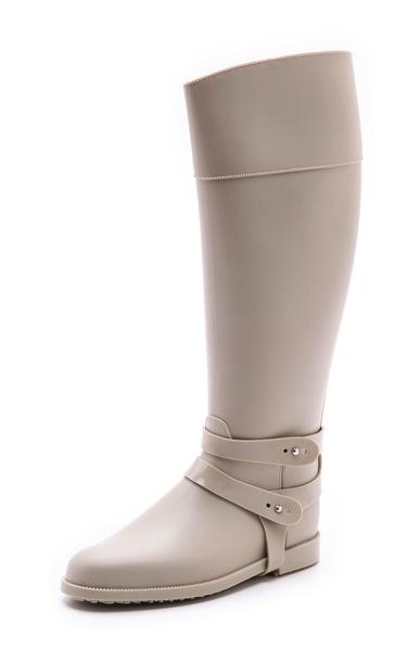 sloosh italy boots shop