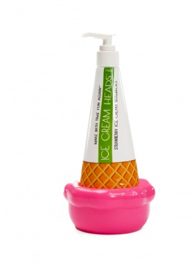 strawberry shampoo kitson