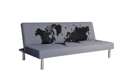 studio du monde sofa/sleeper