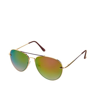 top shop aviators