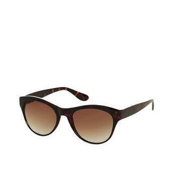 top shop cateye sunglasses