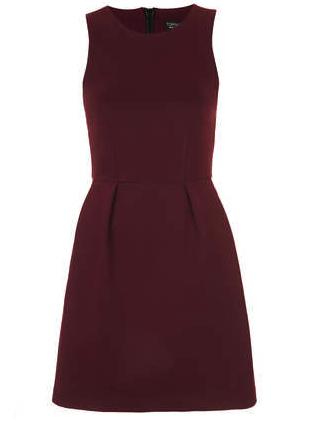dress under $100