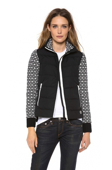 tory burch puffer jacket shop