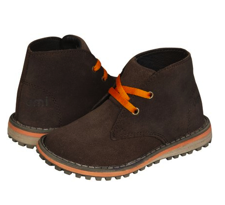 umi boots boys diapers