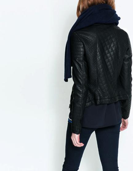 jacket under $100