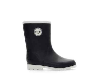 zara boys wellies
