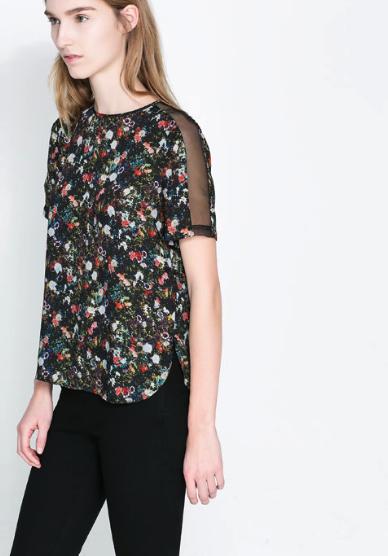 fashion under $100