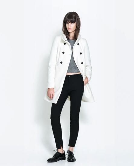 coat under $100