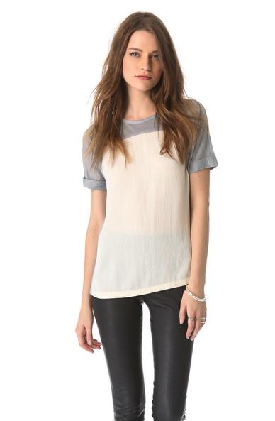 J BRand T-shirt