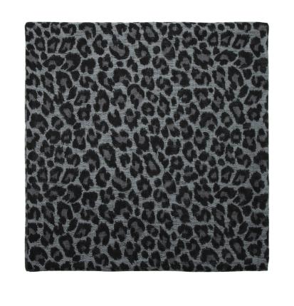 N. Peale scarf