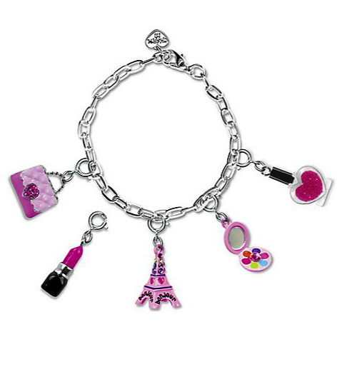 charm it! bracelet